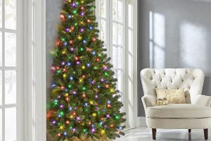 against-the-wall-half-christmas-tree-5f7f037ed834c-png__700