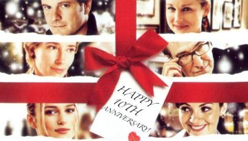 love-actually-christmasfm