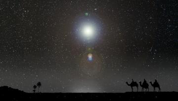 A-Betlehemi-csillag-titka_v2