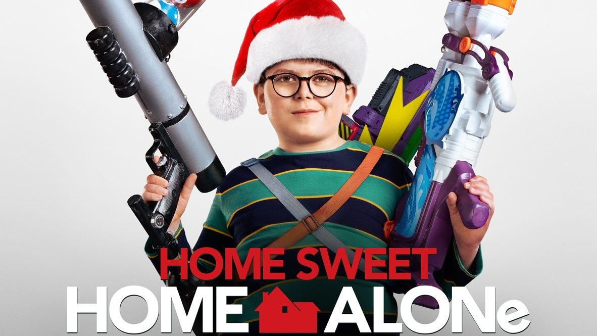HomeSweetHomeAlonePoster-cut